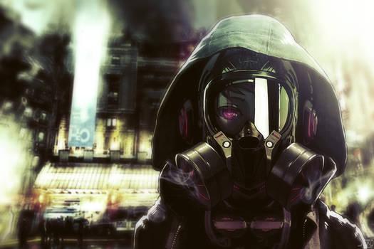 Future?...