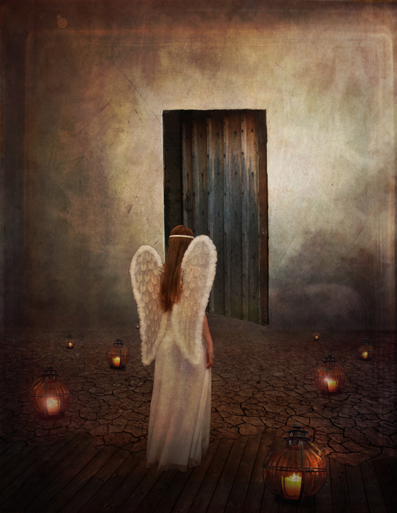 angelDoorSMALL by PattiPix