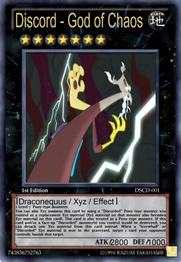 discord god of - photo #31