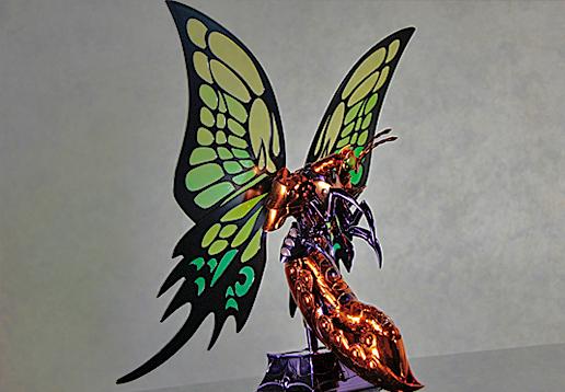 [Comentários] Myu de Papillón  - Página 9 Myth_cloth_papillon_by_aioros87-d6nr96t