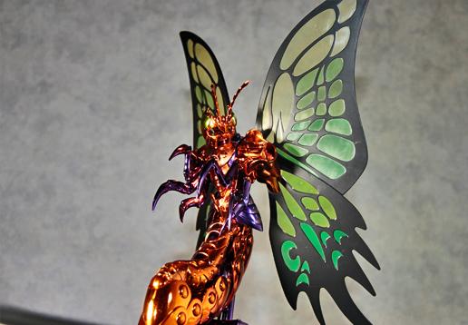 [Comentários] Myu de Papillón  - Página 9 Myth_cloth_papillon_1_by_aioros87-d6nr9gc