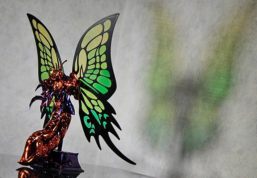 [Comentários] Myu de Papillón  - Página 9 Myth_cloth_papillon_2_by_aioros87-d6nr9jd