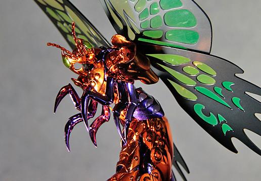 [Comentários] Myu de Papillón  - Página 9 Myth_cloth_papillon_3_by_aioros87-d6nr9nh