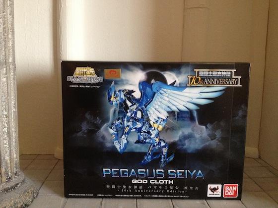 [Imagens] Saint Seiya Cloth Myth - Seiya Kamui 10th Anniversary Edition Pegaso_box__10_aniversary_by_aioros87-d6oeyis