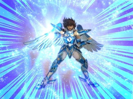 [Imagens] Saint Seiya Cloth Myth - Seiya Kamui 10th Anniversary Edition Pegaso_seiya_v4_blue_by_aioros87-d6oezrx