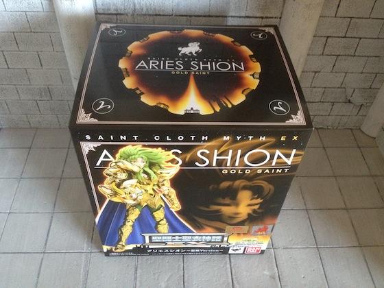 [Comentários] Saint Cloth Myth Ex - Shion de Áries - Página 9 Shion_aries_ex_box_by_aioros87-d7iuofr