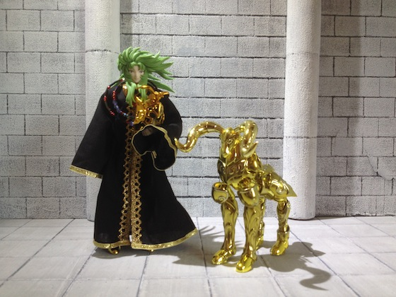 [Comentários] Saint Cloth Myth Ex - Shion de Áries - Página 9 Pope_shion_aries_ex_by_aioros87-d7iuqeu