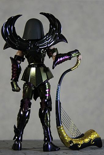 [Imagens] Saint Cloth Myth - Pharaó de Esfinge Myth_cloth_pharaoh_de_esfinge_1_by_aioros87-d885ufi
