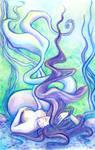 lavender by heatherschultz86