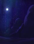Il Tessitore del Cielo 01