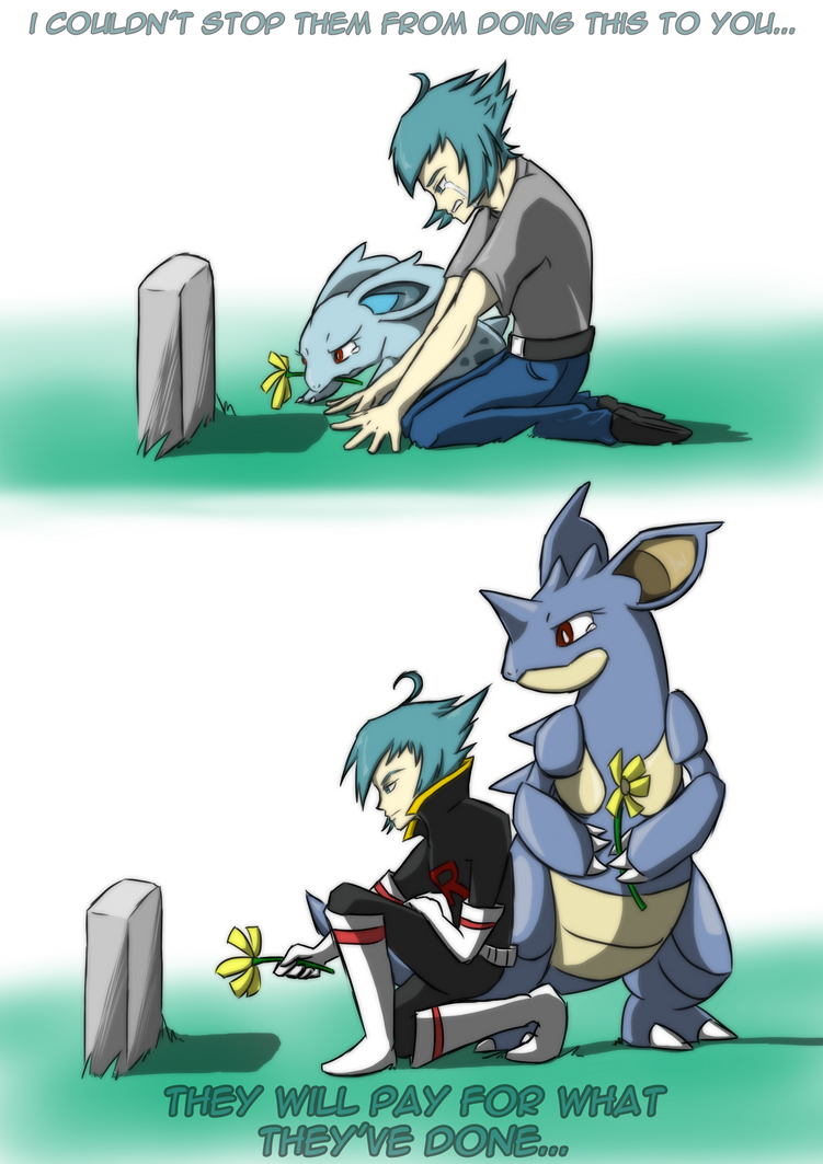 how to download pokemon soul silver