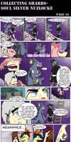 SoulSilver Nuzlocke Page 16
