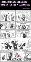 SoulSilver Nuzlocke Page 17