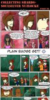 Soul Silver Nuzlocke Page 26