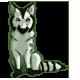 Nava - icon 1 by CaledonCat