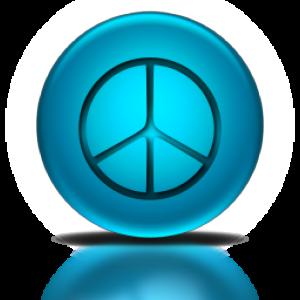 peacewing7593's Profile Picture