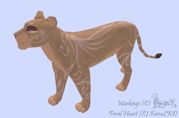 http://fc08.deviantart.net/fs70/f/2010/211/b/1/Markings_1_by_OmegaLioness.jpg