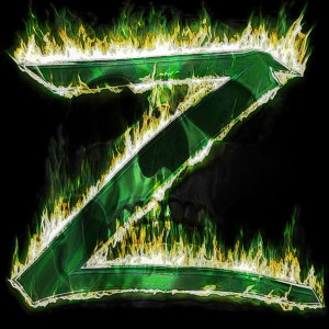 ZebMachine's Profile Picture