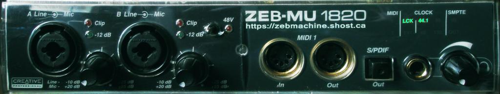 ZebMu1820