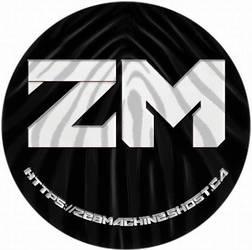 Zello31 by ZebMachine