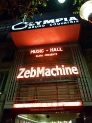 ZebMachineOlympia