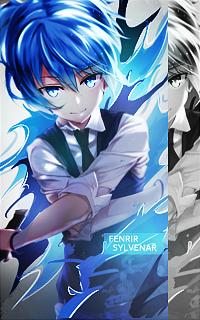 【TOUT EST GRATUIT】 Avatar_fenrir_by_p_chii-dbb5s6h