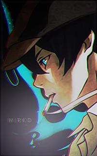 【TOUT EST GRATUIT】 Avatar_mirko_by_p_chii-dbb75ad