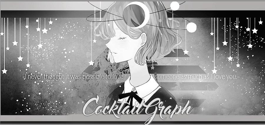 【TOUT EST GRATUIT】 Black_white_concours_cg_by_p_chii-dc7rvwb