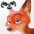 Emoticon: Nick's Lenny Face by Cookie-and-her-foxes