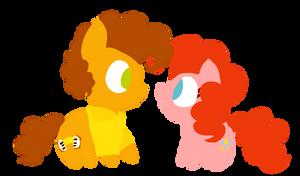 Pony Shipping