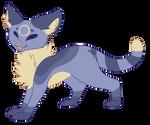 [ Maaki ] WELCOME BACK YUMI by Gecko-Cat
