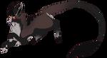 Vari by Gecko-Cat