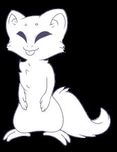 Gecko-Cat's Profile Picture