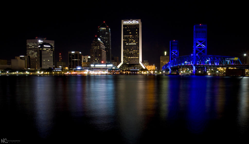 jacksonville nc dating Craigslist provides local classifieds and forums for jobs, housing, for sale, services, local community, and events.