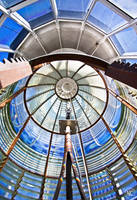 Did Somebody Say Fresnel? by NC-Photography
