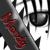 Chainsaw Mandy avy by SycrosD4