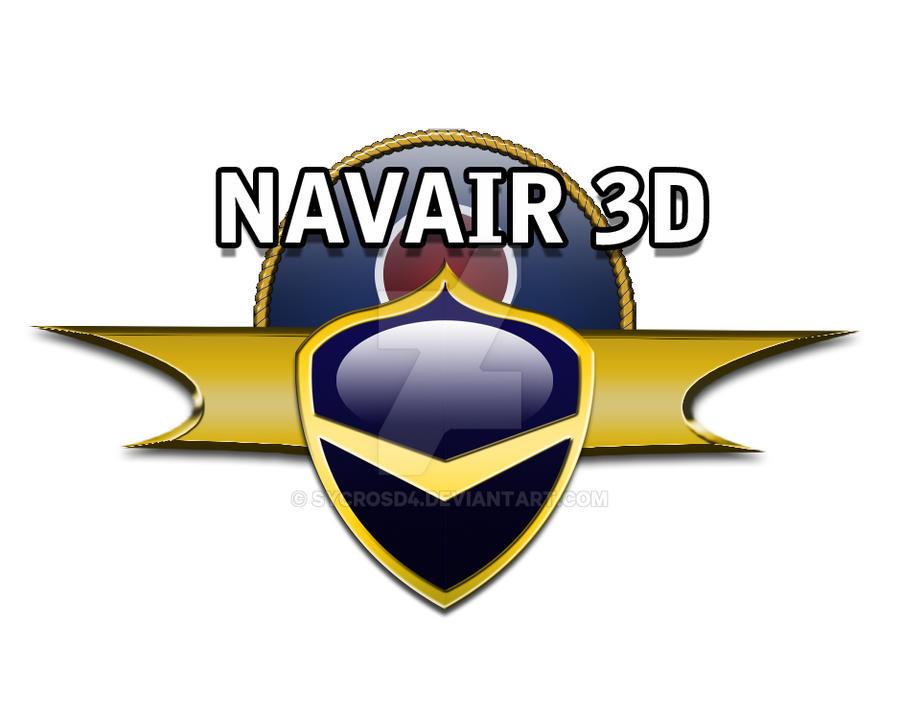 NAVAIR Wins Safety Award LexLeader