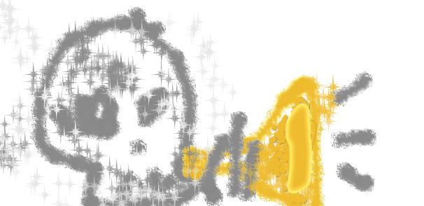 skull trumpet by The-Little-Derper