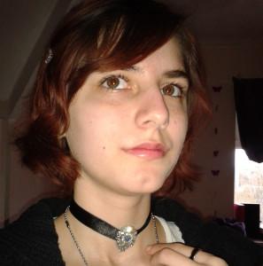 jojocolman's Profile Picture