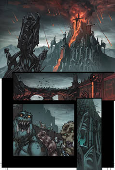 Darksiders Pg14