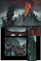 Darksiders Pg14 by Tonywashingtonart