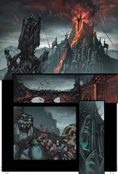Darksiders Pg14 by Tonywashingtonart