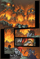 Darksiders Pg09 by Tonywashingtonart