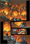 Darksiders Pg09