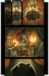 WoW Curse of the Worgen pg 14