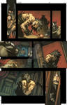 WoW Curse of the Worgen 2 pg15