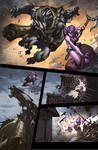 WoW Curse of the Worgen 4 pg07
