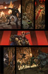 WoW Curse of the Worgen 4 pg24
