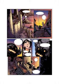 Elyne Volume 2 page 4