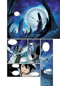Page 33 Elyne Vol 3